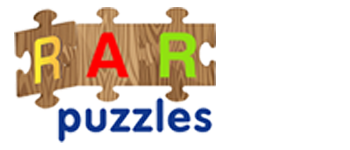 Selling Used Stave Puzzles & Used Par Puzzles | Wooden Jigsaw Puzzles